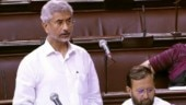 S Jaishankar hits out at Pakistan, asks to release Kulbhushan Jadhav forthwith