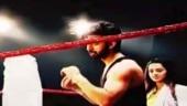 Sufiyaana Pyaar Mera: Zaroon wins wrestling competition thanks to Saltanat