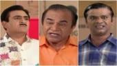 Taarak Mehta Ka Ooltah Chashmah: Jethalal tries to resolve the difference between Bagha and Nattu