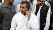 Unnao rape case: When will BJP expel its MLA Kuldeep Singh Sengar?