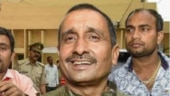 Unnao rape case: Will BJP sack its MLA Kuldeep Singh Sengar?