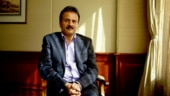 Coffee tycoon VG Siddhartha found dead, taken to hospital for autopsy