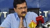 Arvind Kejriwal announces free rides for women in DTC, cluster buses from October 29