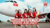 Have ₹9 handy? Fly to Vietnam from New Delhi directly