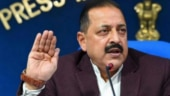 Common man in Kashmir rejoicing abrogation of Article 370: Union minister Jitendra Singh