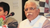 Article 370 revoked: Now we can bring Kashmiri girls for marriage, says Haryana CM