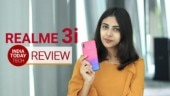 Realme 3i Full Review: Is This Budget Smartphone Better Than Xiaomi Redmi 7?
