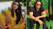 Shaheer Sheikh to Pooja Banerjee: Telly actors recall fond memories of Friendship Day