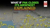 Here's how your travel might be affected if Pakistan shuts off their airspace again