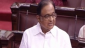 Chidambaram to Centre: Will you name an individual only because you believe he's involved in terrorism?