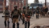 Kashmir clampdown: Communication blackout enters day 10, Ajit Doval chairs high-level security meet