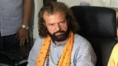 J&K getting back to normalcy, BJP's Hans Raj Hans stirs row, Hong Kong protesters march despite China's warnings, more