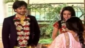 Here's how Dil Toh Happy Hai Ji will come to an end