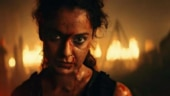 After experimented with the last one decade, Kangana will now be seen in an actioner - Dhaakad.