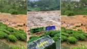 Flood fury: Are landslides in Kerala a man-made disaster?