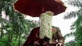 Yeh Rishtey Hain Pyaar Ke: Kuhu's groom gets swapped