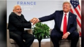 Trump agrees Kashmir a bilateral issue at G7 Summit: Is this big diplomatic win for India?