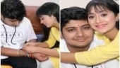 Raksha Bandhan 2019: Shivangi Joshi's adorable Rakhi celebrations will melt your heart