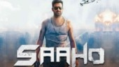 Saaho movie review: Chunky Panday is the best thing in Prabhas film