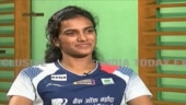 I was prepared for each point: PV Sindhu on her maiden BWF World Championship gold