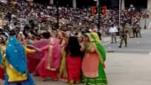 I-Day celebrated at Attari-Wagah border, PM Modi announces Chief of Defence Staff for Indian armed forces and more