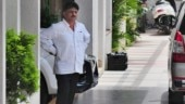 DK Shivakumar's arrest, Chandrayaan 2 performs final de-orbiting maneuver, more