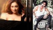 Bigg Boss 13: Rashami Desai to enter the show with her boyfriend?