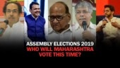 Who will be the game changer this Maharashtra Assembly Elections?