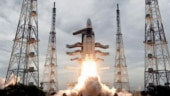 Chandrayaan-2 mission cost less than Statue of Unity, Shivaji Statue