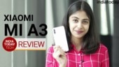 Xiaomi Mi A3 Full Review: Find out if it's better than Realme 5 series?
