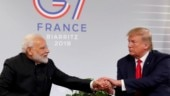 PM Modi to meet Trump twice during US tour