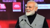 Howdy Modi: Indian diaspora all set to welcome PM in Houston