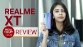 Realme XT Review: Best Smartphone Under Rs 20,000?