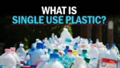 These 6 plastic items won't be used after October 2. Know what these are