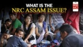 What is NRC? Here is what you need to know