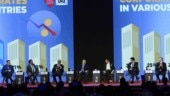 India Today Conclave 2019: India's top tycoons hail tax cut, forecast bumper Diwali