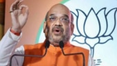 Amit Shah to inaugurate one puja pandal in Kolkata, Heavy rains ravage Bihar, UP; more