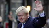 Indian students thrilled with UK PM Boris Johnson reinstating post-study work visa