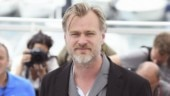 Watch: Christopher Nolan and Robert Pattinson shoot for Tenet in Mumbai