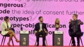 Digisexuality and impact of sex robots on human sexuality