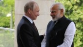 Modi-Putin meet: What will India gain?