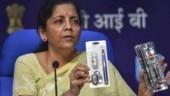 Govt bans e-cigarettes, will stop all production, sale