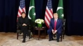 Donald Trump snubs Imran Khan, fuel prices soar in India, PM Modi to receive Global Goalkeeper Award, more
