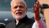 Will economic slowdown have any impact on brand Modi?