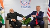 Trump once again offers to help India-Pakistan, SIT opens case against Kamal Nath, more