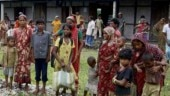 Citizens of nowhere: 80% Assam residents fail NRC test, villagers turn to gods