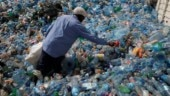 Plastic industry jittery ahead of ban: Thousands fear losing job but environment is priority