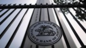 RBI puts restrictions on PMC Bank, sets Rs 1000-withdrawal limit