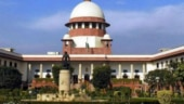 Ayodhya arguments likely to be finished by October 18, says Supreme Court