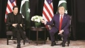 Donald Trump snubs Imran Khan, says PM Modi's aggressive remarks were received well at Houston event